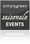 saisonale Events